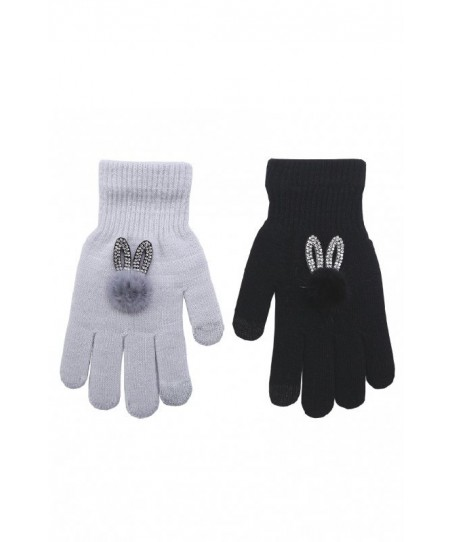 Rak R-172 s motivem Dívčí rukavice
