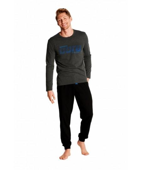Henderson 38378 Ocean Pánské pyžamo