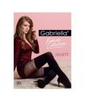 Gabriella 366 Juliett Punčochové kalhoty