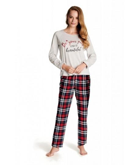 Henderson 38265 Weekly Dámské pyžamo