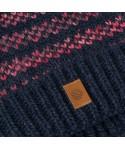 Pamami 20525 Dámská čepice