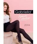 Gabriella Zoya code 368 Punčochové kalhoty
