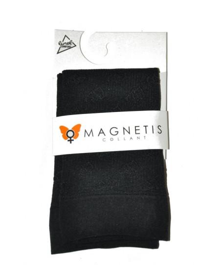 Magnetis 062 Serduszka 20/21 Ponožky
